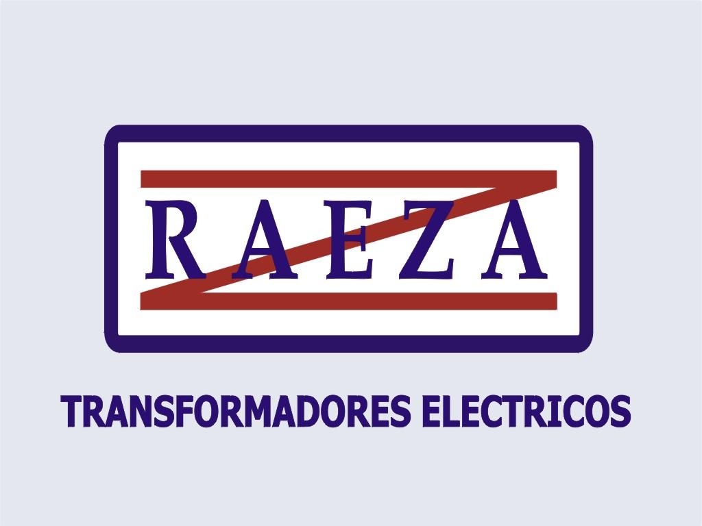 Logo raeza 02
